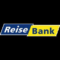 ReiseBank AG Erfurt Hauptbahnhof