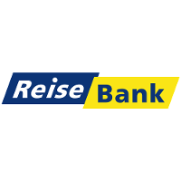 ReiseBank AG Magdeburg Hauptbahnhof