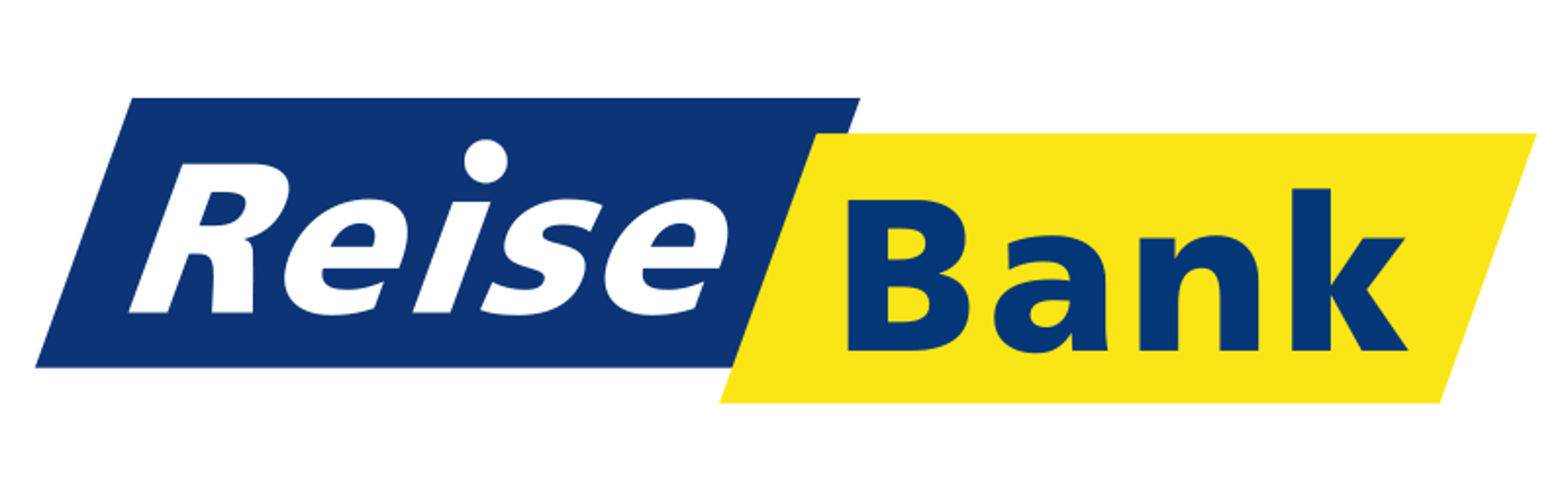 Logo von ReiseBank AG Frankfurt/Main Hauptbahnhof 1