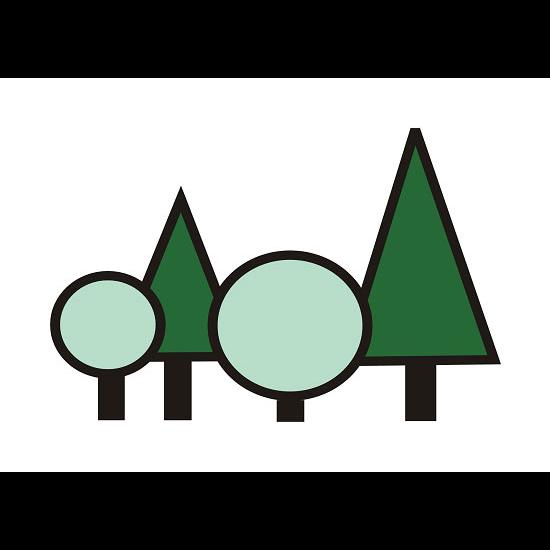 Bild zu Wald-Apotheke Eberswalde in Eberswalde
