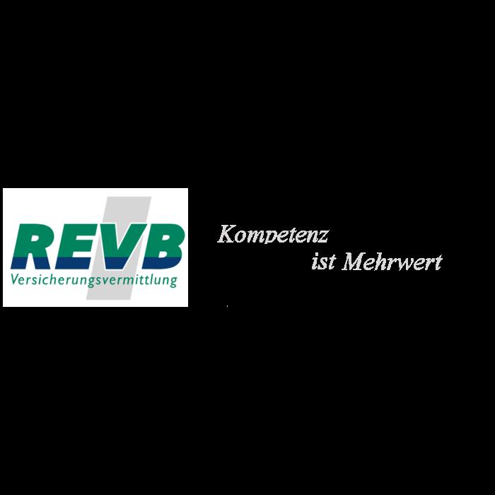 Bild zu REVB-Versicherungsvermittlung in Recklinghausen