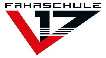 Fahrschule V17
