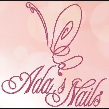 Bild zu Nagelstudio und Nageldesing Adas Nails in Bad Kissingen