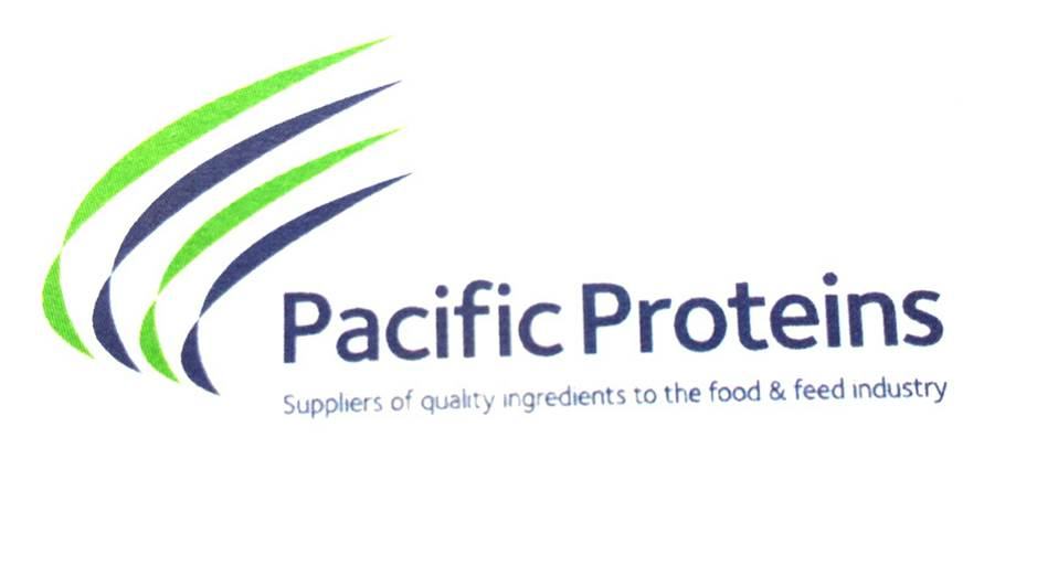 Pacific Proteins Limited - Eastbourne, East Sussex  BN21 4RY - 01323 413415 | ShowMeLocal.com