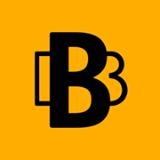 Berliner Bank Filiale