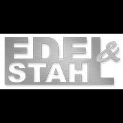 Bild zu Edel & Stahl GbR in Spelle