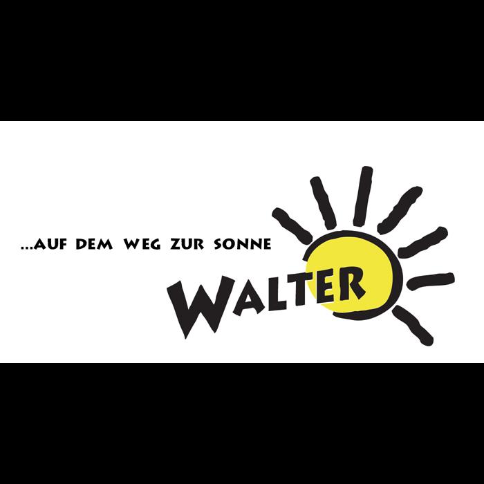 Bild zu Waltersun Sonnenstudios in Haslach im Kinzigtal