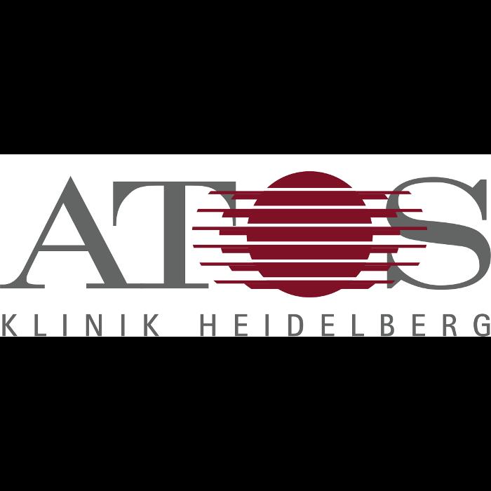 Bild zu ATOS DERMATOLOGIE in Heidelberg