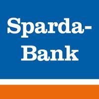 Sparda-Bank Filiale Lichtenfels