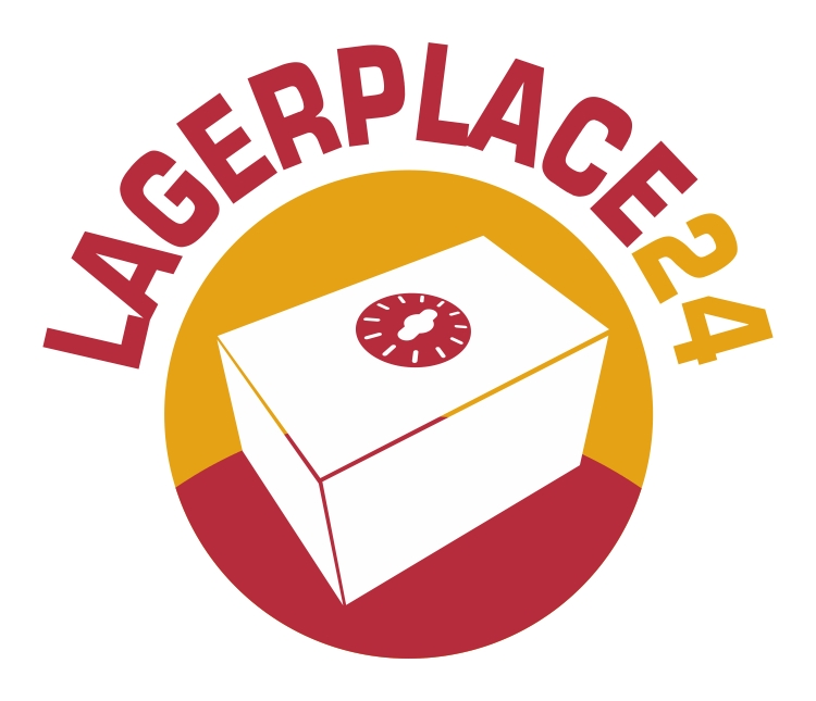 Lagerplace24