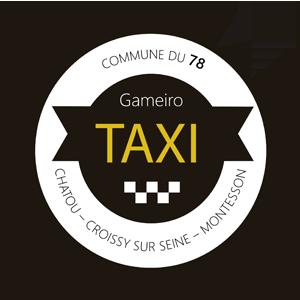 Taxi Gameiro