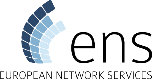 European Network Services GmbH