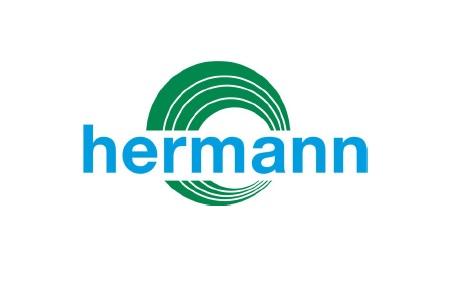 Logo von Hermann Umweltservice
