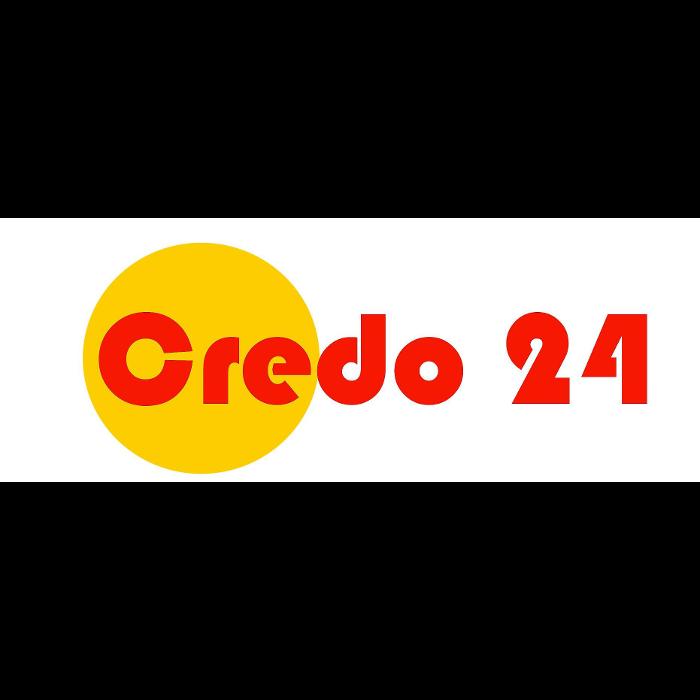 Bild zu Credo24 GmbH in Limeshain