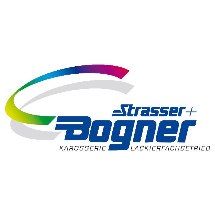 Bild zu Strasser&Bogner GmbH in Pforzheim