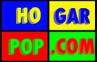Hogarpop