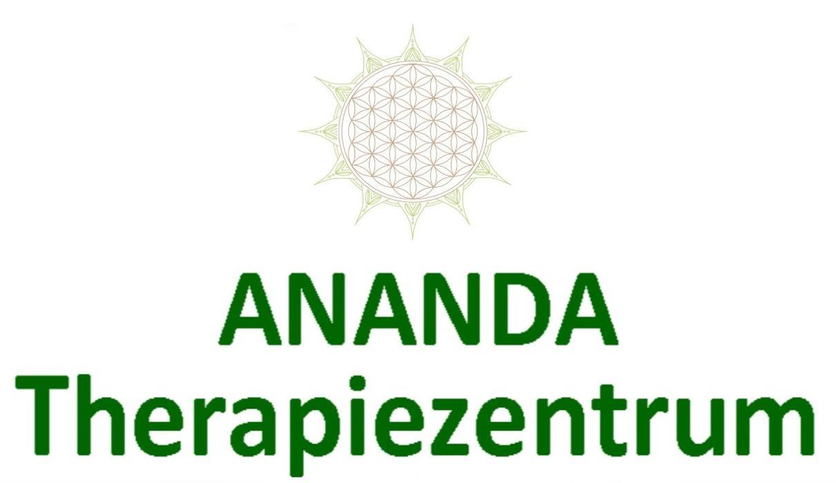 Bild zu ATZ ANANDA Therapiezentrum (Physio- und Ergotherapie, Logopädie, Heilpraktiker) Praxisgemeinschaft in Berlin