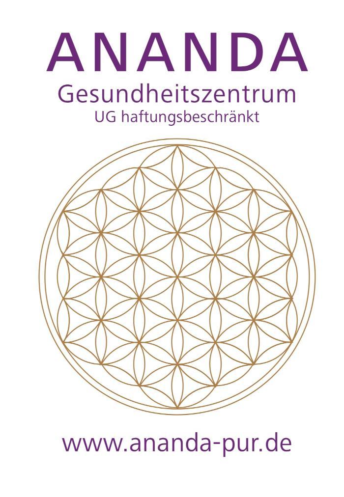 Bild zu ANANDA GESUNDHEITSZENTRUM UG (Physio- und Ergotherapie, Logopädie, Heilpraktiker) haftungsbeschränkt in Berlin