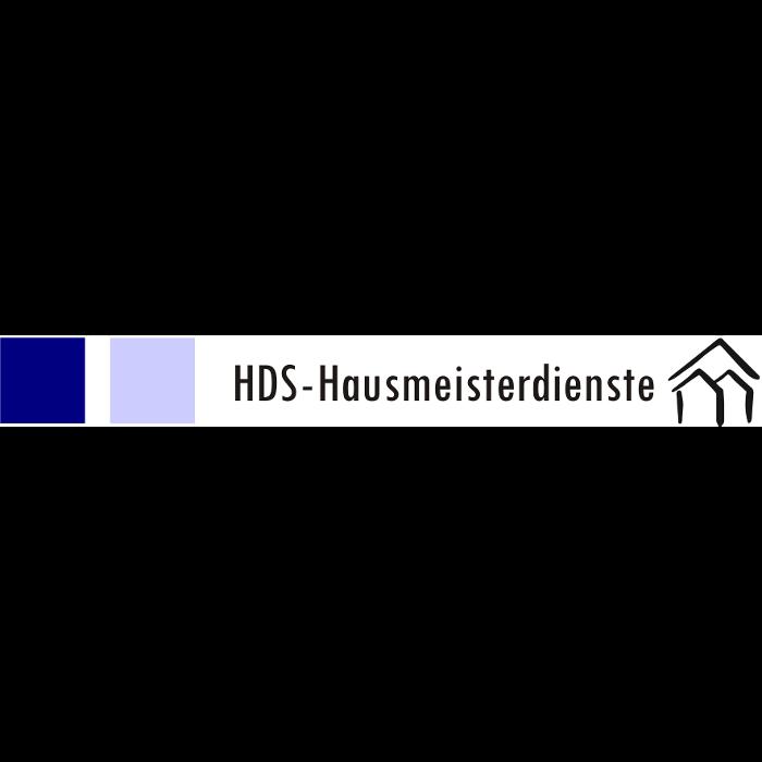 Bild zu HDS-Hausmeisterdienste in Herrenberg