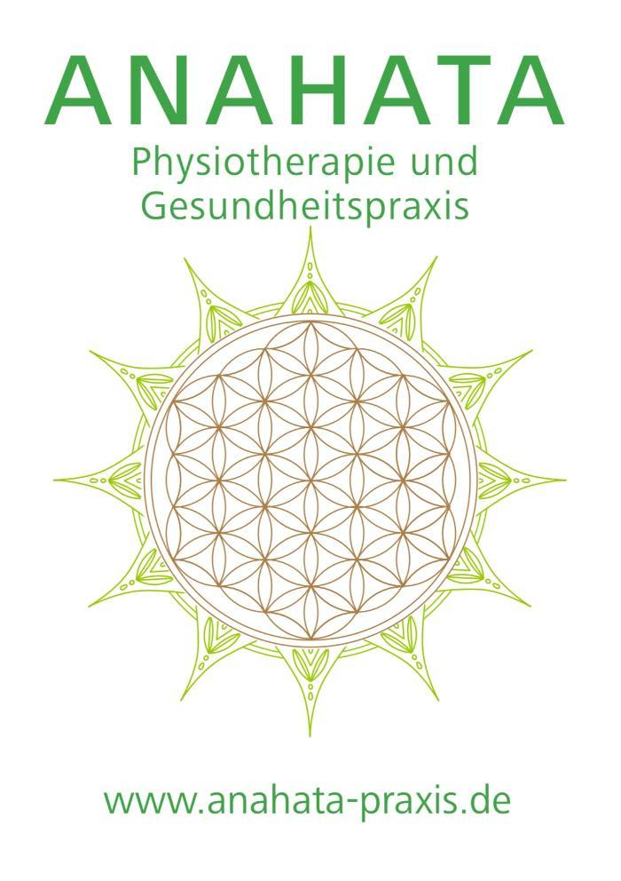 Bild zu ANAHATA Physiotherapie- und Gesundheitspraxis in Berlin