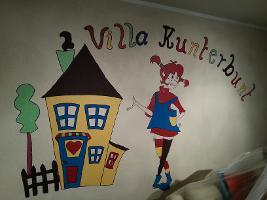 Villa Kunterbunt Neuss