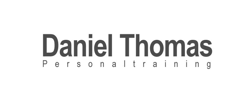 Daniel Thomas Personaltraining