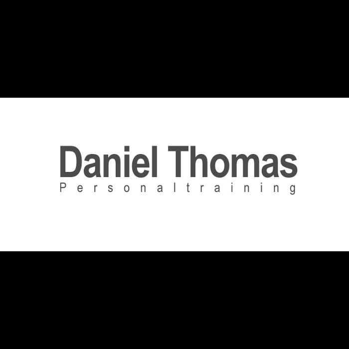 Bild zu Daniel Thomas Personaltraining in Dreieich