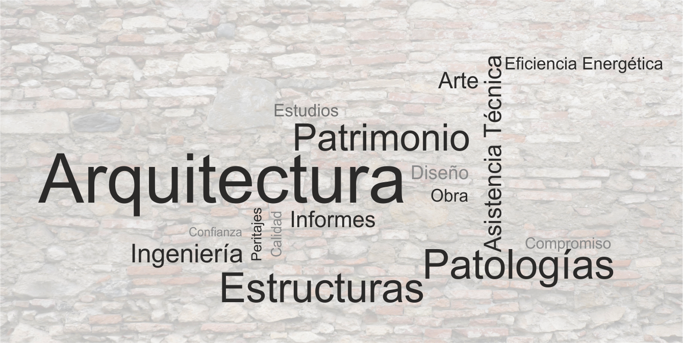 JST ARQUITECTURA