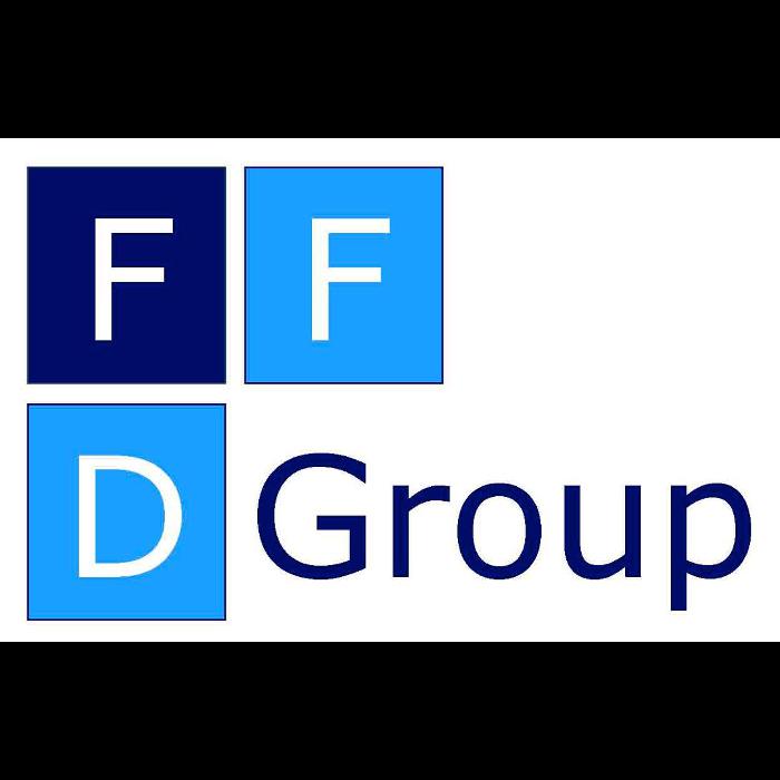Bild zu FIRST Financial Direct Group OHG in Neu Isenburg