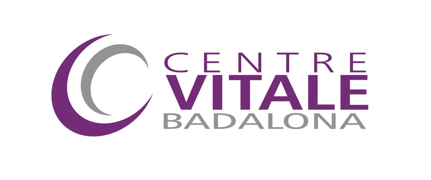 CENTRE VITALE BADALONA