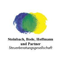 Steinbach, Bode, Hoffmann und Partner Steuerberatungsgesellschaft