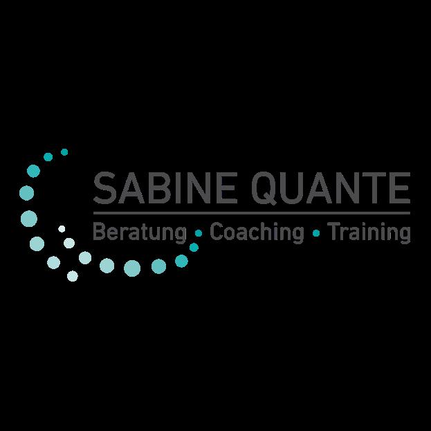 Bild zu Sabine Quante Beratung Coaching Training in Mönchengladbach
