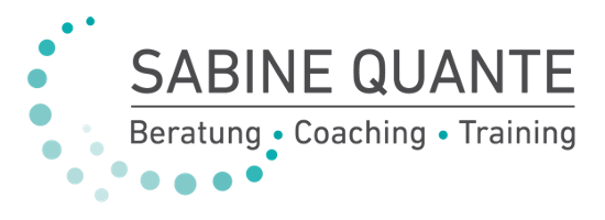 Sabine Quante Beratung Coaching Training
