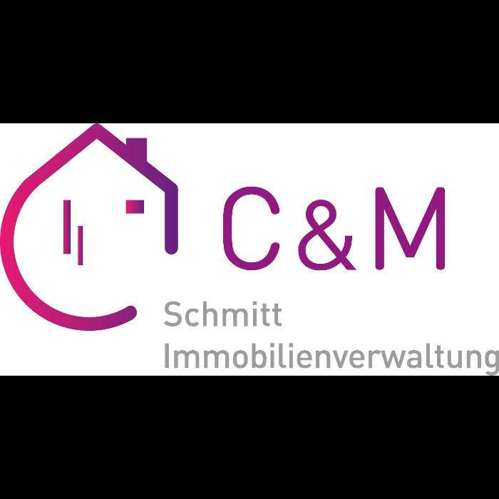 Bild zu Schmitt GmbH in Niederdorfelden