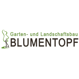 Garten Und Landschaftsbau Oberhausen 46045 Yellowmap