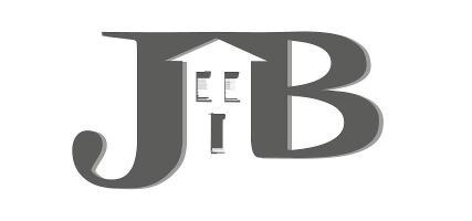 j-b-immobilien