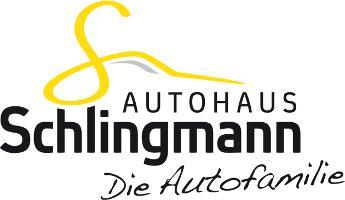 Autohaus Schlingmann
