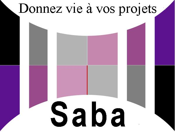 Sarl SABA