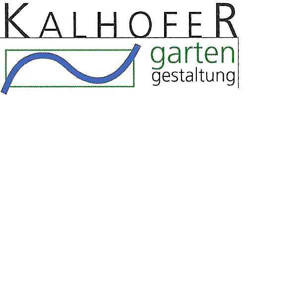 Richard kalhofer gartengestaltung gartenbau gr nsfeld for Gartengestaltung logo