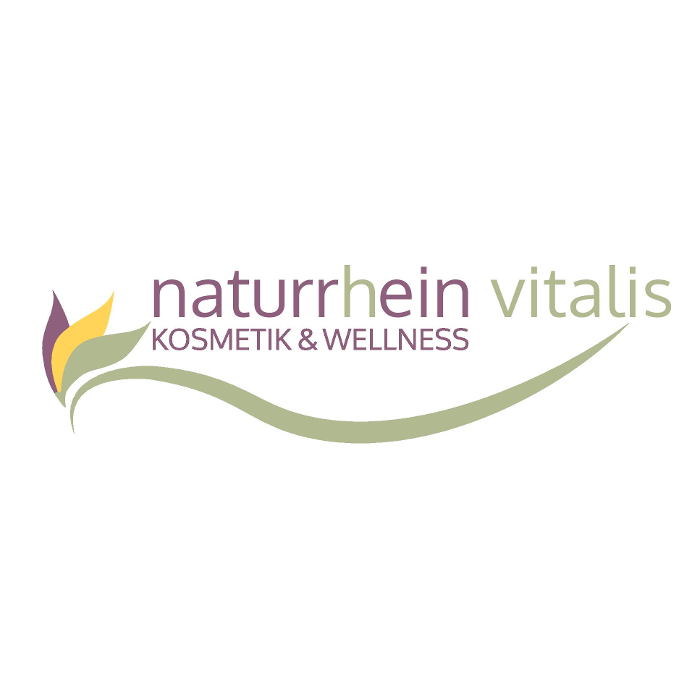 Bild zu Kosmetik & Wellness naturrhein vitalis , Nilgül Pala in Speyer
