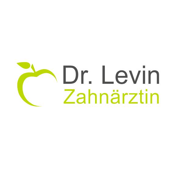 Bild zu Zahnarztpraxis Dr. Christina Levin in Neuss