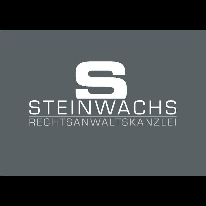 Bild zu STEINWACHS Rechtsanwaltskanzlei in Hamburg