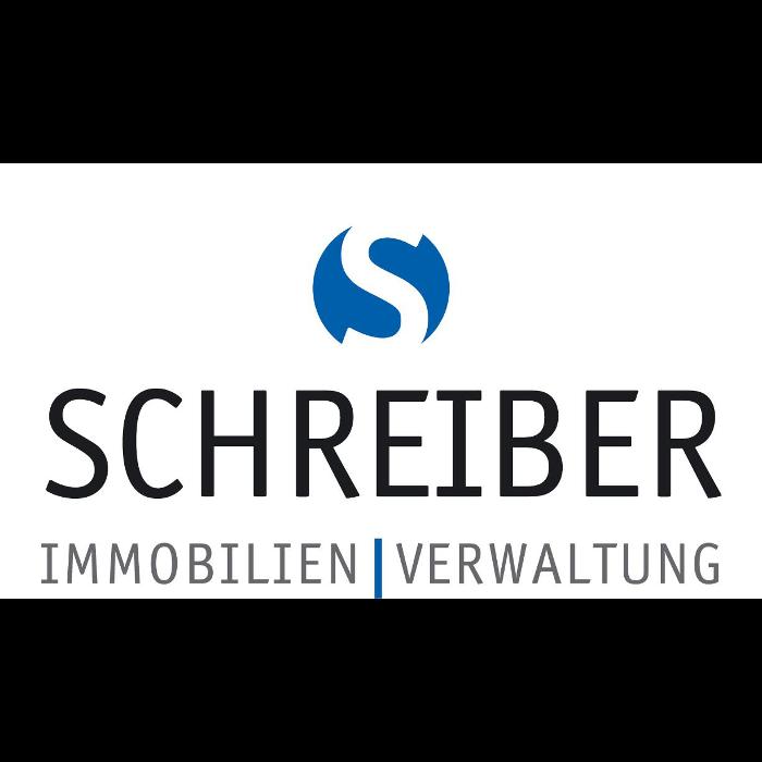 Bild zu Schreiber Immobilien und Verwaltungsgesell.mbH in Berlin