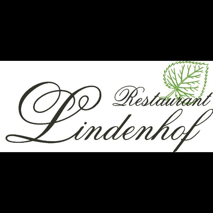 Bild zu Restaurant Lindenhof in Dresden