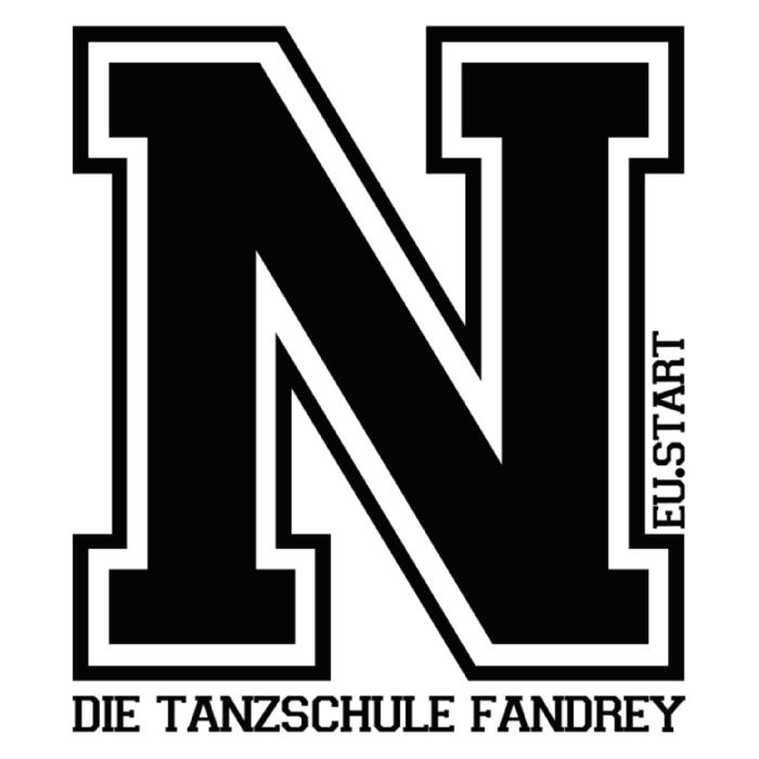 Bild zu neustart die tanzschule fandrey in Düsseldorf