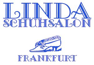 Linda Schuhsalon