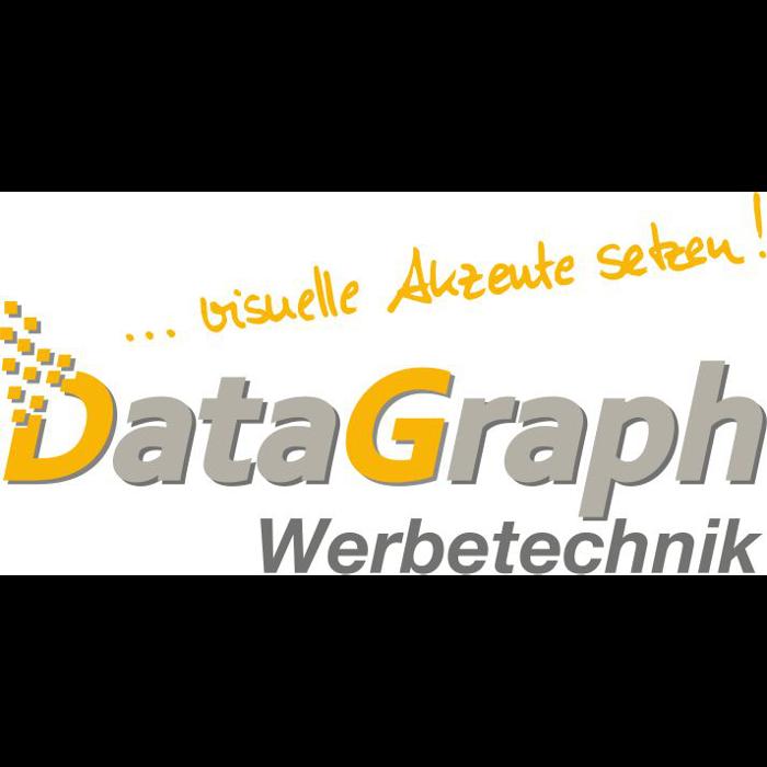 Bild zu DataGraph - Die Werbemanufaktur in Erkenbrechtsweiler