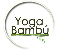 Espacio Yoga Bambú
