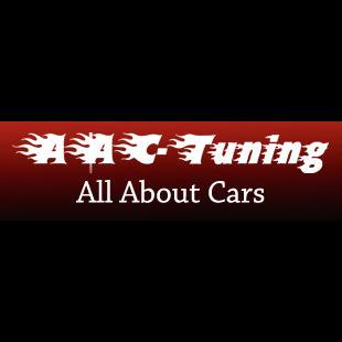 Bild zu All About Cars in Deining in der Oberpfalz