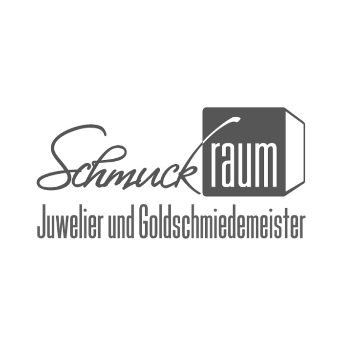 Bild zu Schmuckraum, Gunnar Meyer in Stuttgart